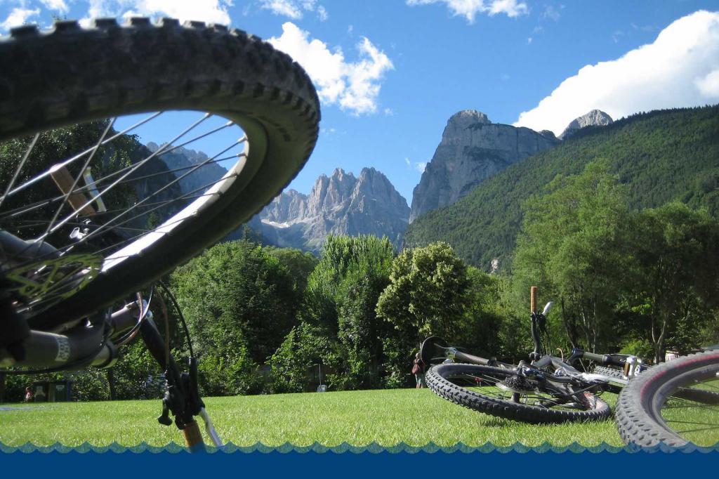 Sport & Natura