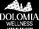 dolomiawellness